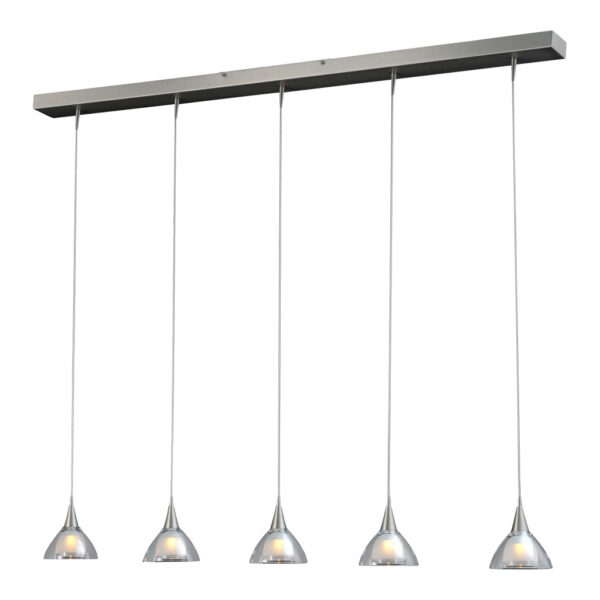 Hanglamp Caterina 2226-37-06-5