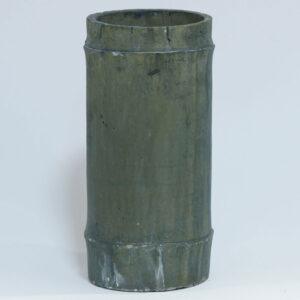 Bamboo 3 1 Green