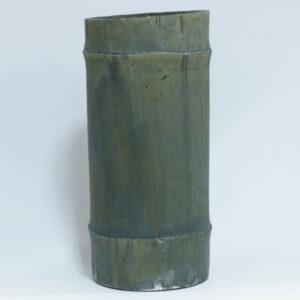 Bamboo 3 2 Green