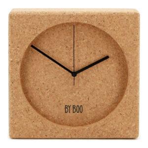 Clock Cork (6524)