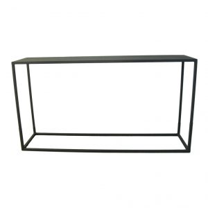 Coffee Table Iron 310-311-100