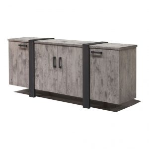 Dressoir Costa