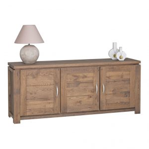 Dressoir Minor