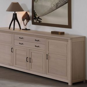 Dressoir Sorrento (sr.d4)