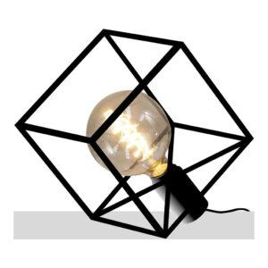 Dyberg Larsen Paradice Naked Tafellamp