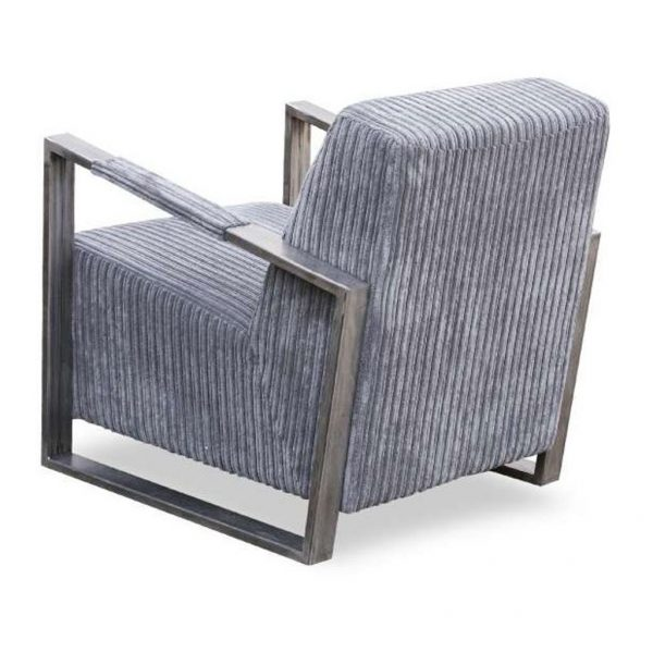 Fauteuil 214 2