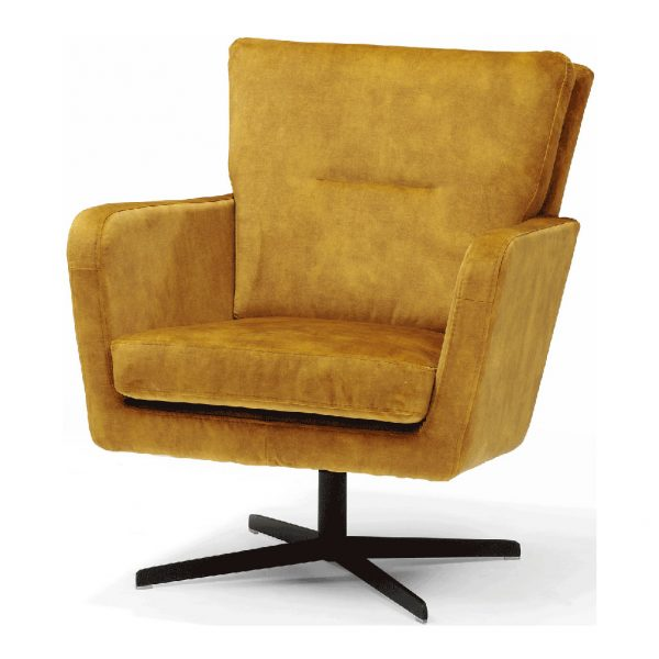 Fauteuil Luxor 2