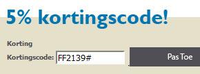 floorfriendly-kortingscode