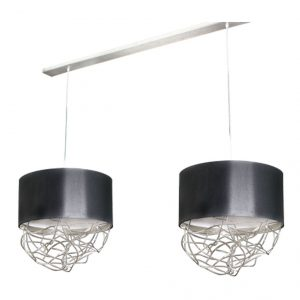 Hanglamp 6131 Zthal