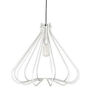 Hanglamp Bellagio Groot