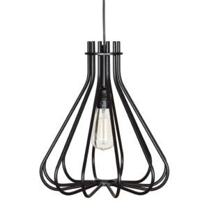 Hanglamp Bellagio Klein
