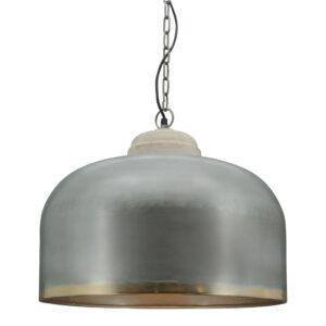 Hanglamp Carlson