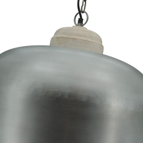 Hanglamp Carlson 4