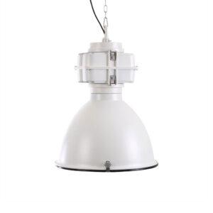 Hanglamp Industry