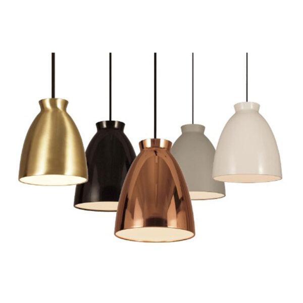 Hanglamp Milano