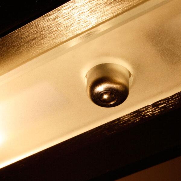 Hanglamp Vigo 1 3