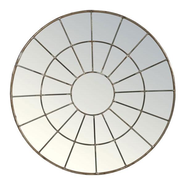 Industriele Spiegel