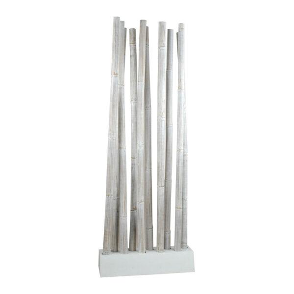 Kamerscherm Bamboe 335-115-005