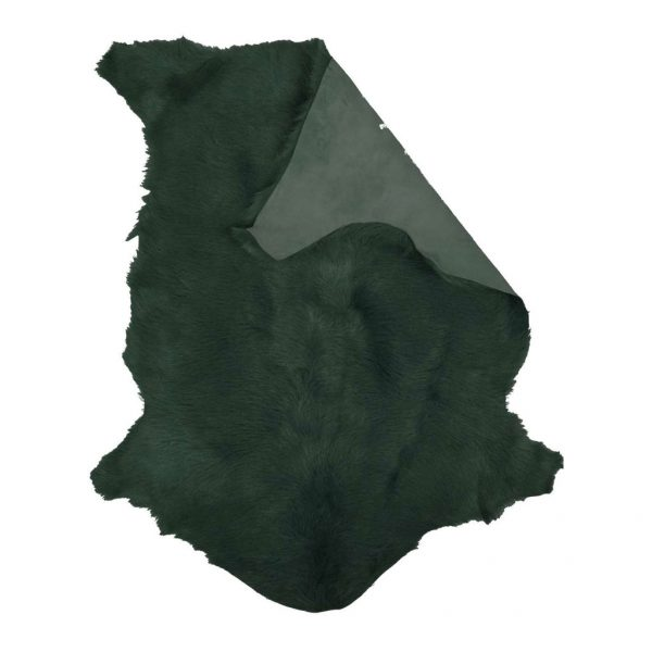 Kleed Goatskin 330-415-036