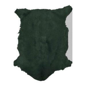 Kleed Goatskin 330-415-079
