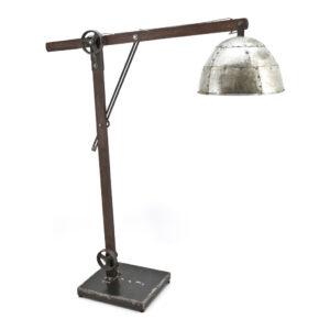 Lamp Solari (2163)