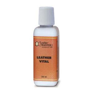 Leathermaster Leather Vital