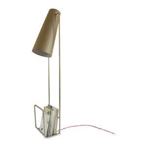 Lectuurlamp Luux