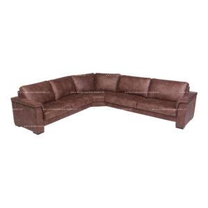 Mainstream Sofa Concept