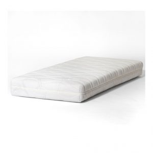Matras Pocket 5