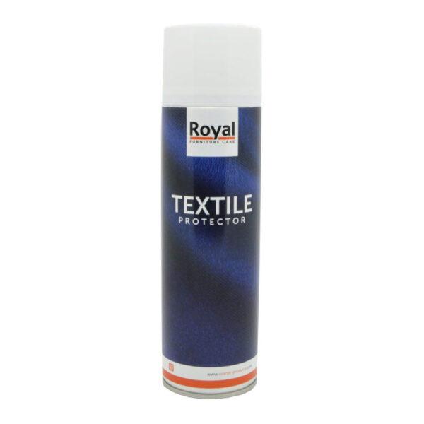 Oranje Textile Protector 500ml N-f