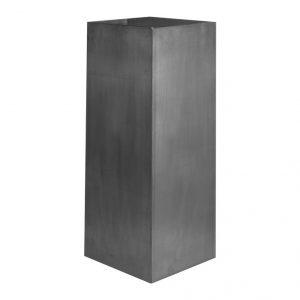 Pillar Wood Grey 230-350-070