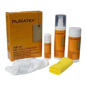 Puratex Complete Verzorgingsset