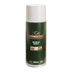 Refresh Spray Monocoat 400ml