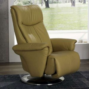 Relaxfauteuil 7532 Easyswing