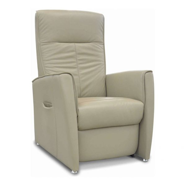 Relaxfauteuil Ct-201