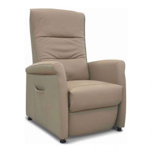 Relaxfauteuil Ct-202