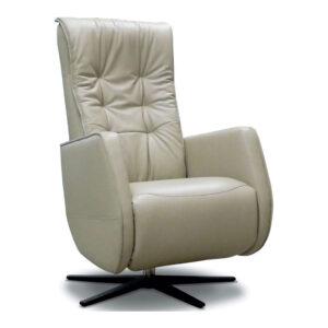 Relaxfauteuil Ea-301