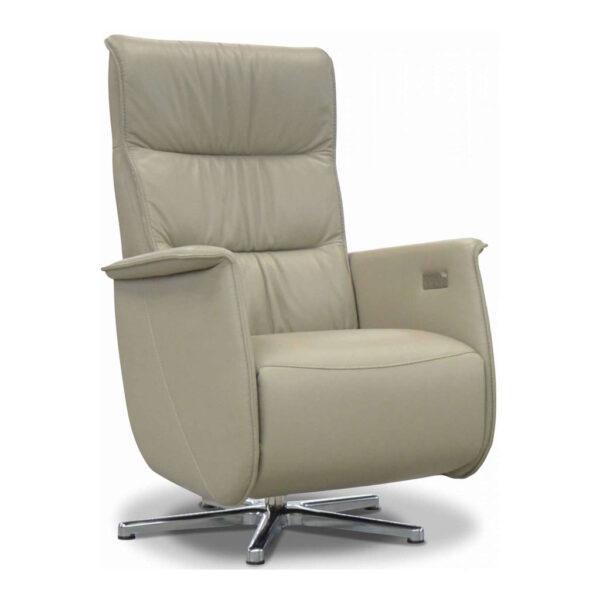 Relaxfauteuil Ea-302
