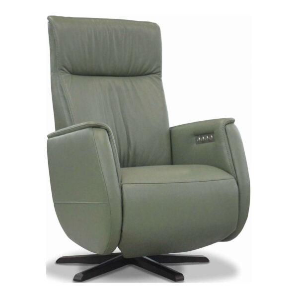 Relaxfauteuil Ea-305