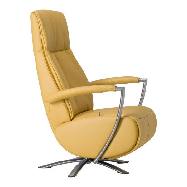 Relaxfauteuil Lionel 2