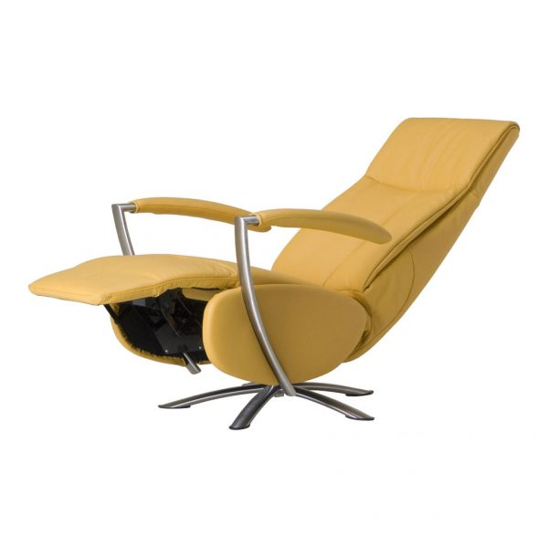 Relaxfauteuil Lionel 3