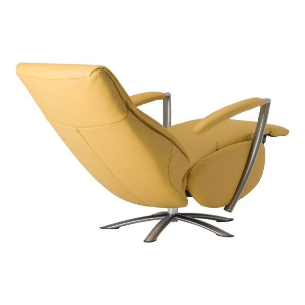 Relaxfauteuil Lionel 4