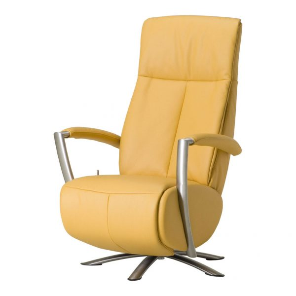 Relaxfauteuil Lionel