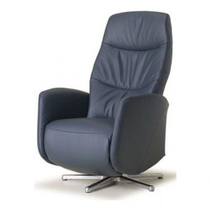 Relaxfauteuil Magic 4 Mg-a02