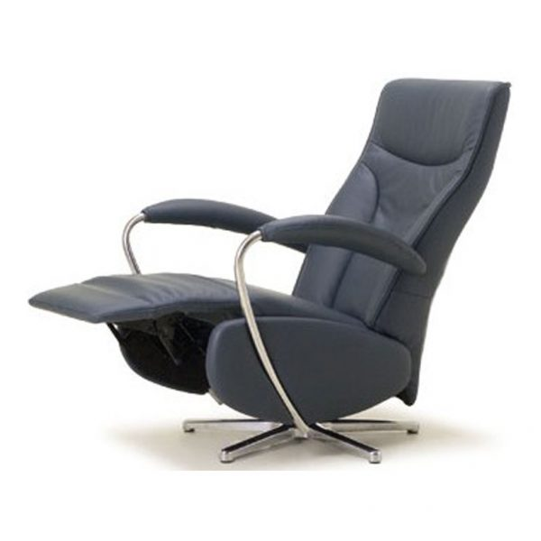 Relaxfauteuil Magic 4 Mg-b04 2