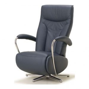 Relaxfauteuil Magic 4 Mg-b04