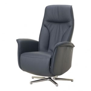 Relaxfauteuil Magic 4 Mg-c01