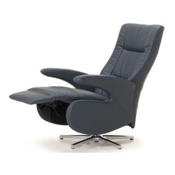 Relaxfauteuil Magic 4 Mg-d03 2