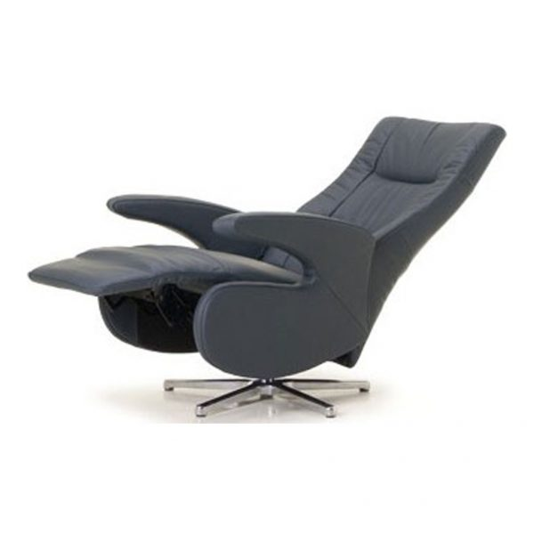 Relaxfauteuil Magic 4 Mg-d03 3