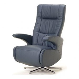 Relaxfauteuil Magic 4 Mg-d03